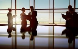 Réforme du régime : la grande illusion du goupe de travail ?