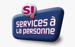 Auto-entrepreneur et services à la personne