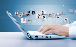 Anti projet Pinel : une mobilisation réellement virtuelle ?