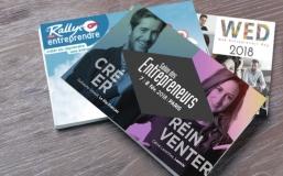 Salons Auto-entrepreneur en 2018 : les événements à ne pas manquer
