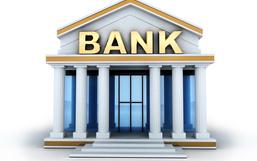 Auto-Entrepreneur : Le compte bancaire PRO devient obligatoire pour tous !