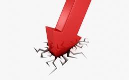 Octobre 2013 : Création d'auto-entreprises en baisse