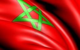 Le Maroc lance le régime auto-entrepreneur
