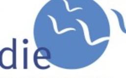 L'association ADIE n'approuve pas la réforme Pinel