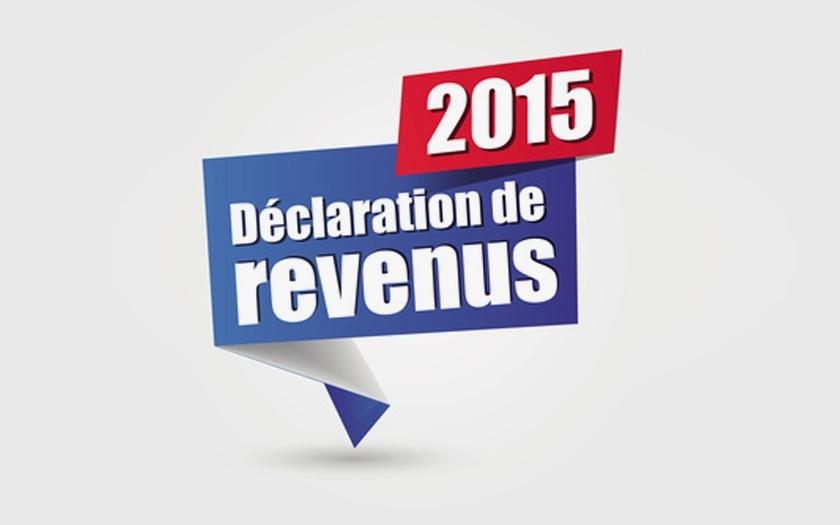 Declaration D Impots Auto Entrepreneur