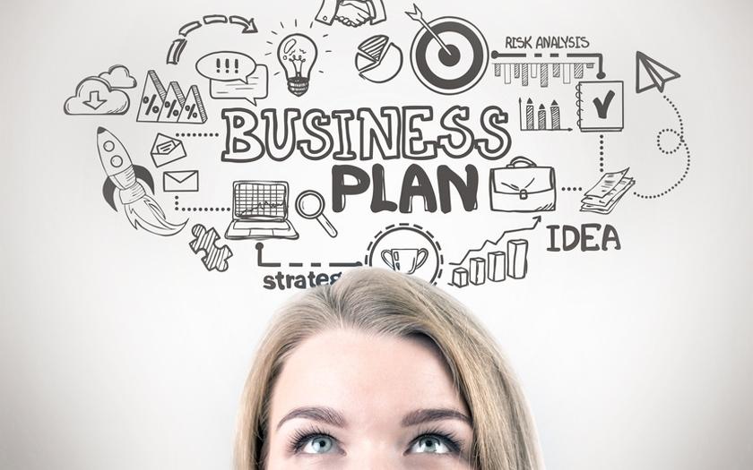 Micro-entreprise : comment rédiger un bon business plan ?