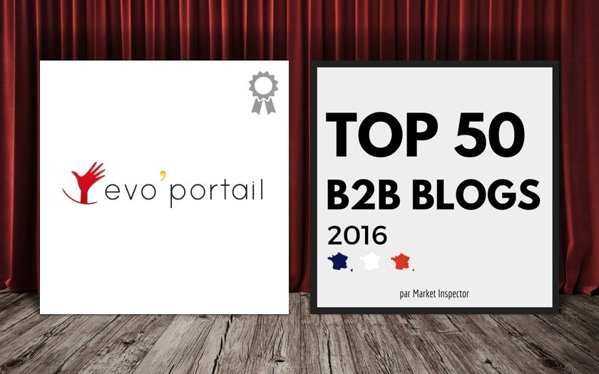 Evo 39 portail lu meilleur blog b2b 2016 pour les auto for Idee auto entrepreneur 2016