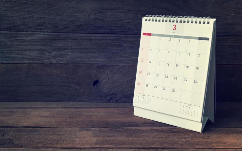 Devenir auto-entrepreneur : nos conseils pour bien démarrer en début d'année