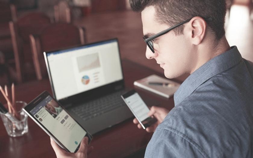 Auto-entrepreneur : pourquoi et comment se lancer dans l'aventure digitale ?