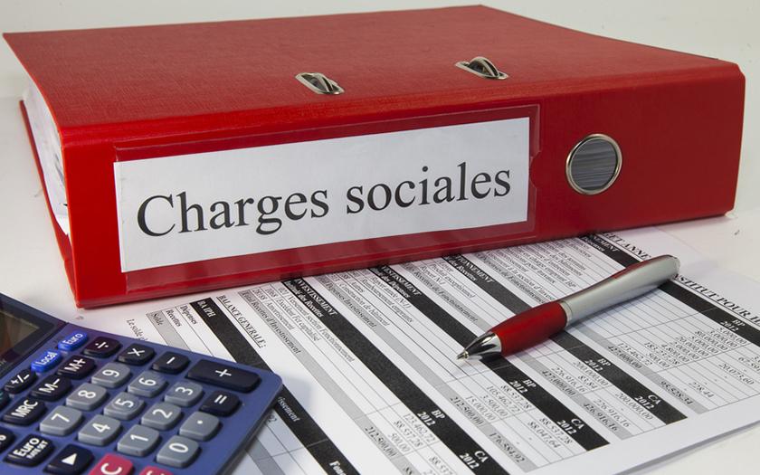 Rsi Quelles Charges Et Cotisations Sociales Pour Les Auto