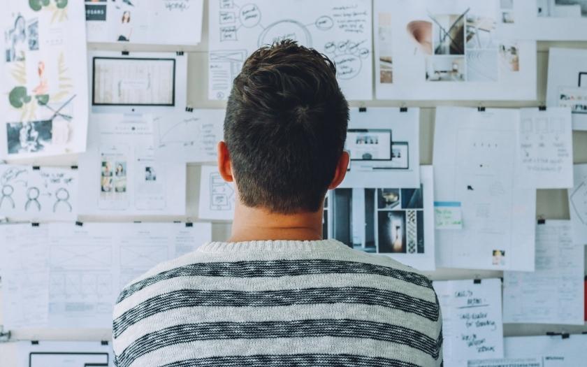 Auto-entrepreneur : Votre checklist de l'année