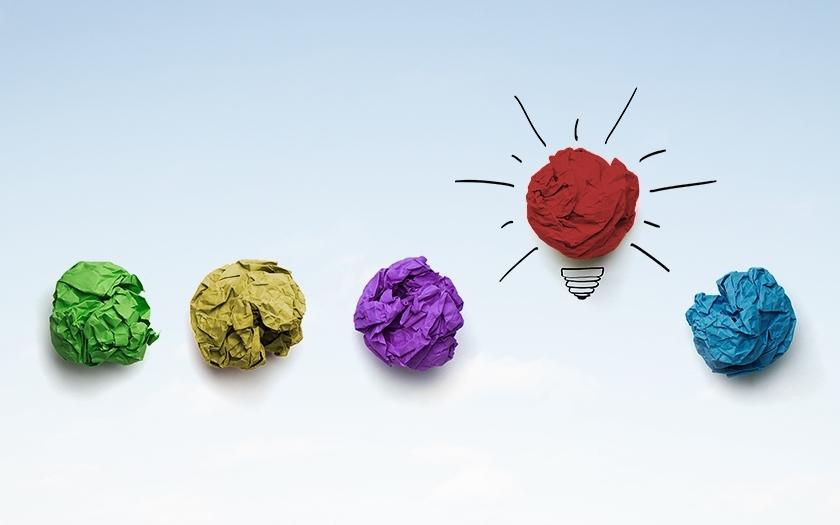 Rebondir en Micro-entreprise : une sélection d'idées pour repenser son activité