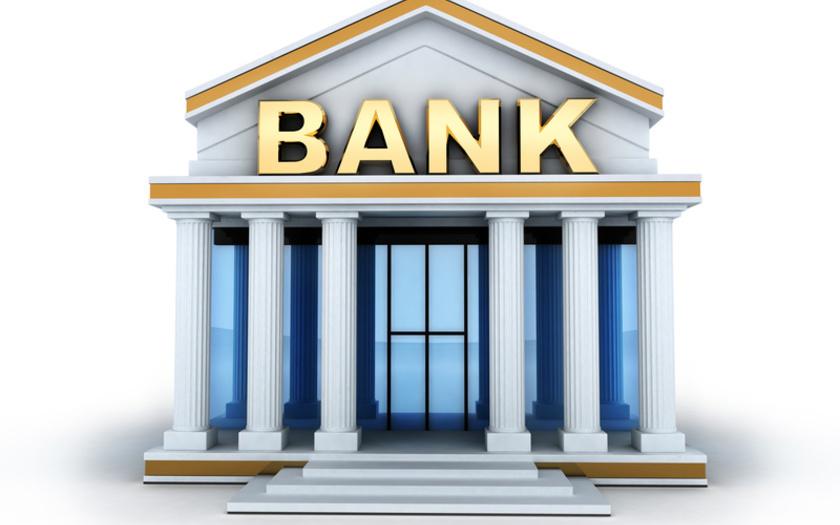 """Résultat de recherche d'images pour """"Un compte bancaire"""""""